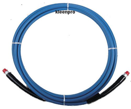 Hydro-Force pro 4000 50' blue