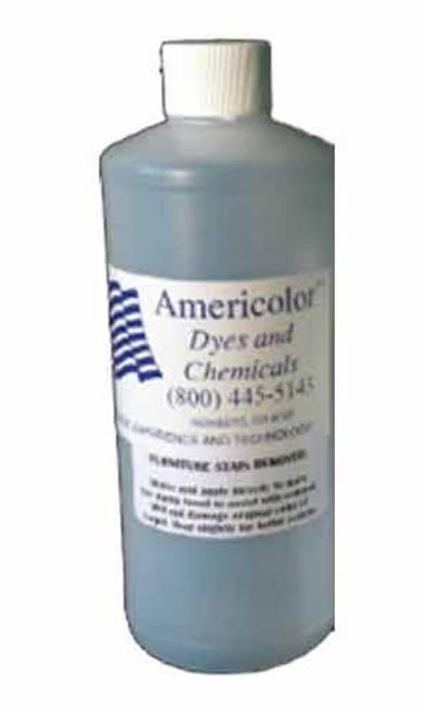 americolor dye remover LDR4.