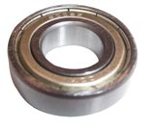Ball Bearing 6002-2rs Brush Pro 17