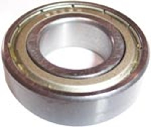Ball Bearing 6003-2rs Brush Pro 17