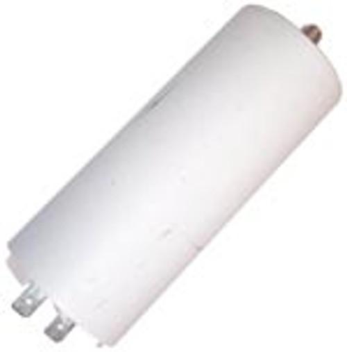 Capacitor Brush Pro 17