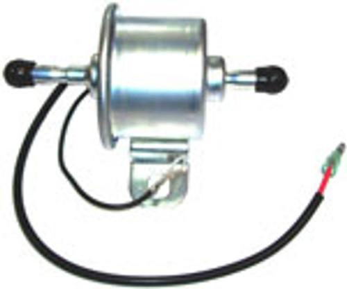 Electric Fuel Pump - 3psi
