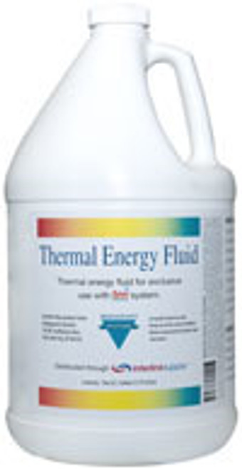 Tes Thermal Energy Fluid - Gallon