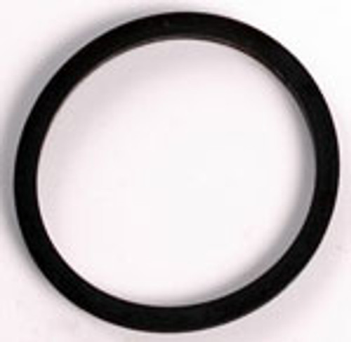 Seal Guidevane Ring Tes Pump