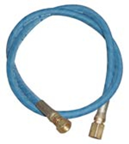 Hose Assembly Hydro-force - Hp