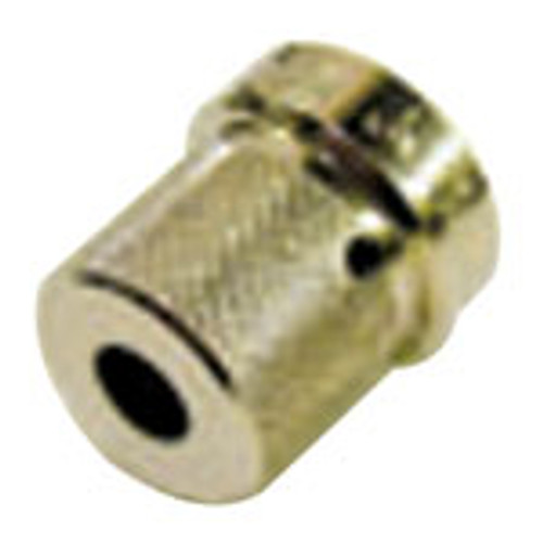 Revolution Hp Sprayer Injector Valve Knob