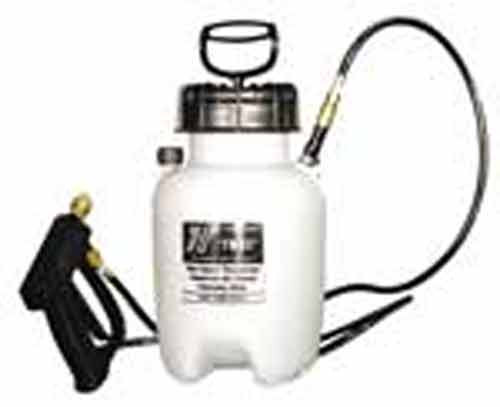 AS18 pumpup sprayer
