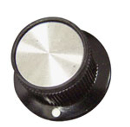 Knob 3 Speed Switch - Air Movers