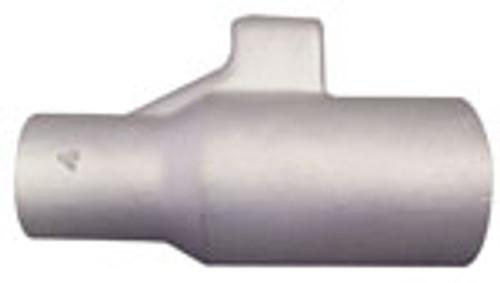 Coupler Tm Upholstery Tool - Prochem