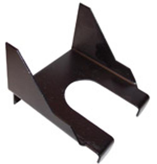 Stair Tool Holder - Prochem