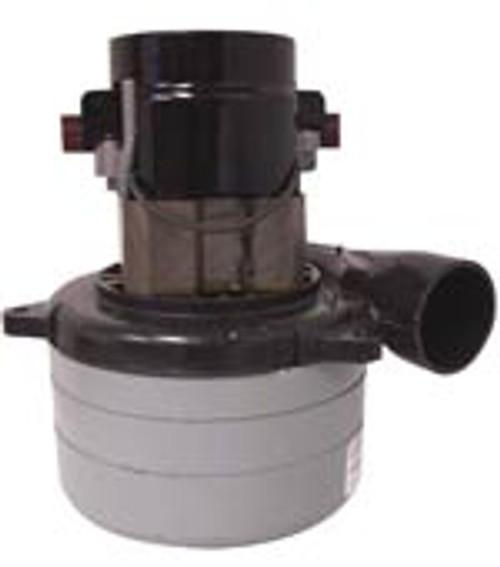 Vac Motor 5.7 3 Stage - 230vac