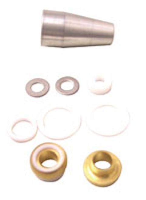 Kit Valve Repair Drimaster Uphol Tool