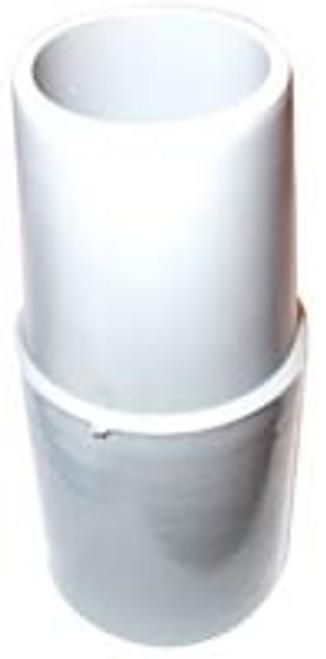 Cuff 1-1/4 Hose - Tapered Drimaster Tool