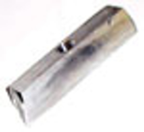 Jet Bar Assembly - Drimaster Upholstery Tool