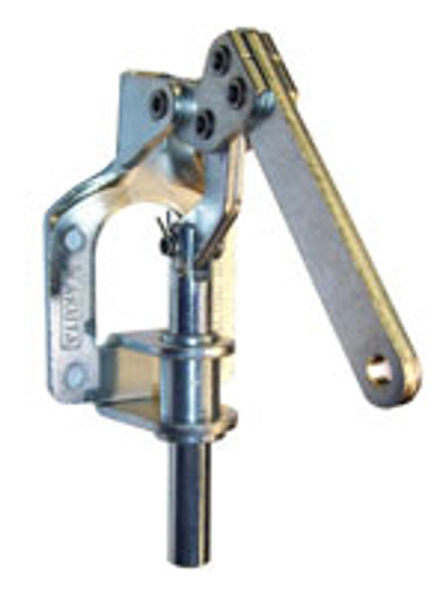 Clamp Linkage Handle Lock Assembly Rx-20 New Style