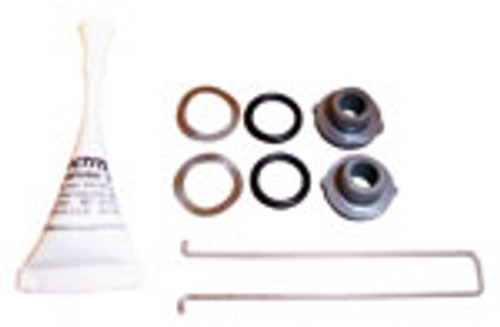 Kit Swivel Repair - Nx100