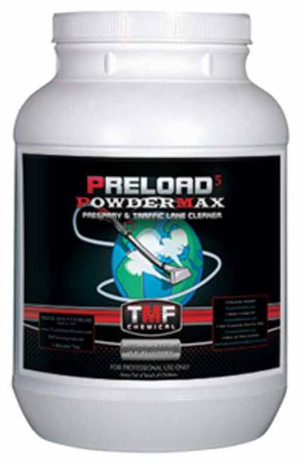 Preload 5