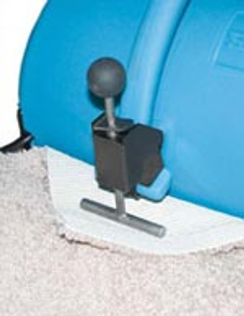 Dri-Eaz MAXGrip Carpet Clamps