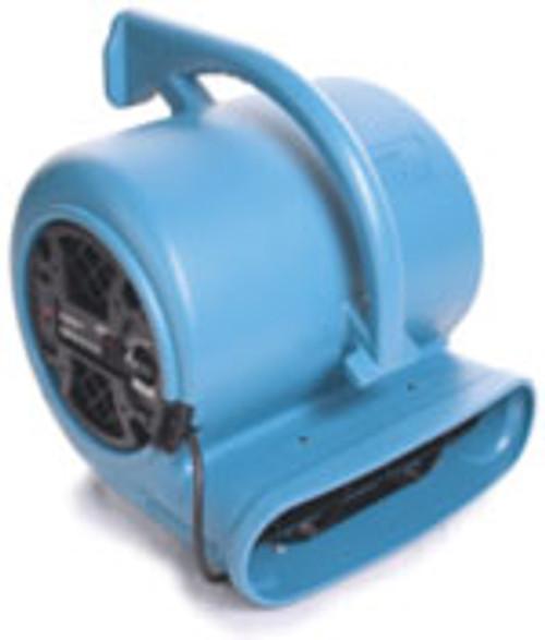 Dri-Eaz Sahara Pro X3 TurboDryer
