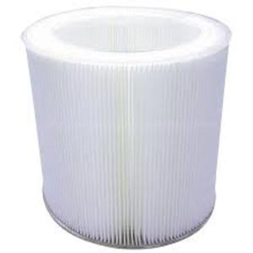 VELO replacement HEPA Filter (for AC667)