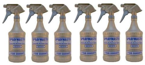 Trigger Sprayer by Spraymaster