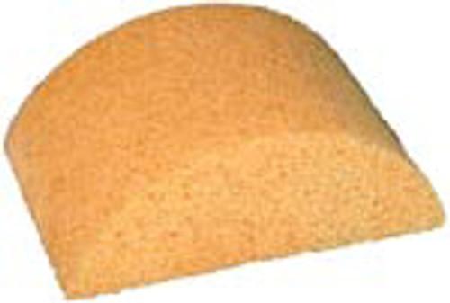 Hydra Pro Synthetic Sponge