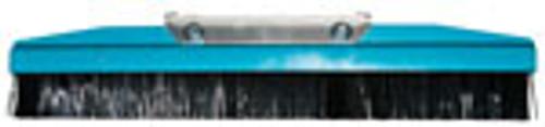 Grandi Groom Dual-Head (conversion kit)