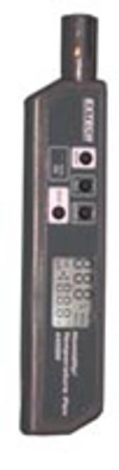 Hygro-Thermometer Pen