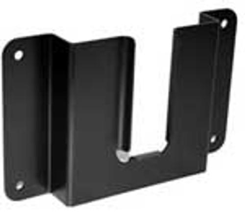 Dri-Eaz Sahara Equipment Storage Bracket