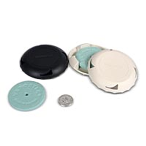 EZ-Twist Replacement Disk - Classic Neutral