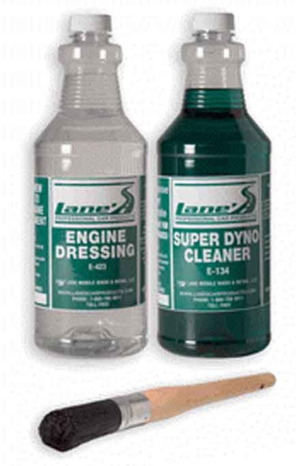 Engine Detail kit