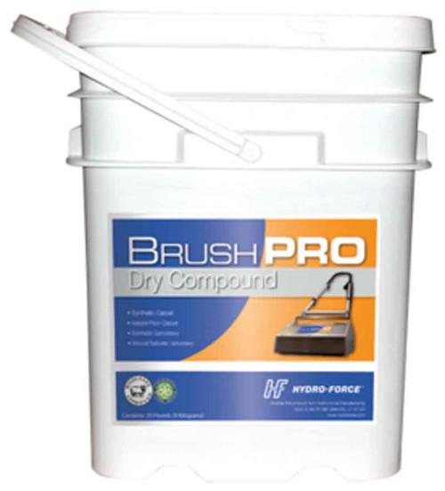 Brush Pro Compound