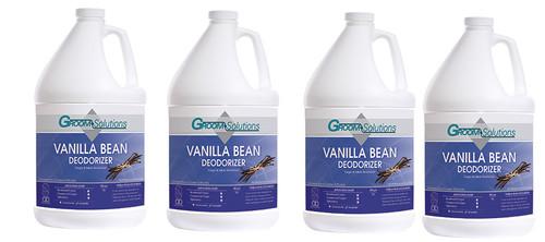 Vanilla Bean Deodorizer