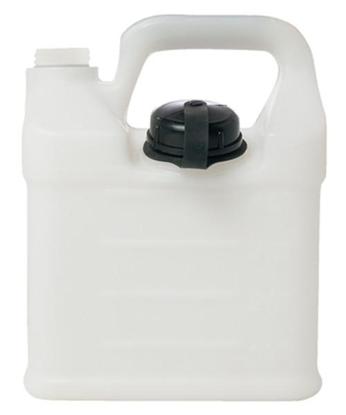 Hydro-Force Injection Sprayer Bottle side port fill