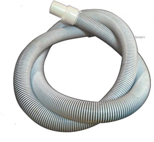 50' tufflexx carpet cleaning portable extractor hose