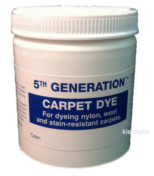20 oz dye 5th generation