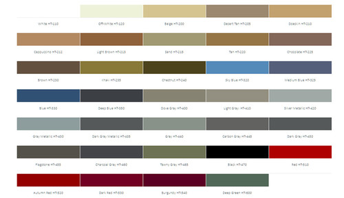 Carpet Dyes For Nylon Or Wool