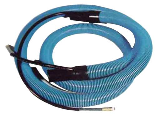 HAH4-50 blue HT