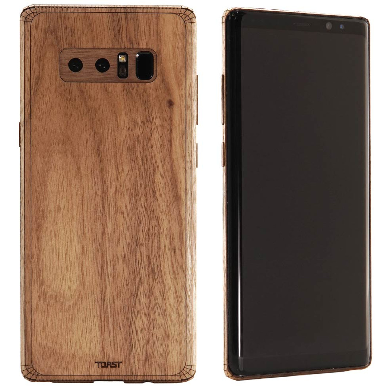 uk availability b64ae d098e Note 8 wood cover