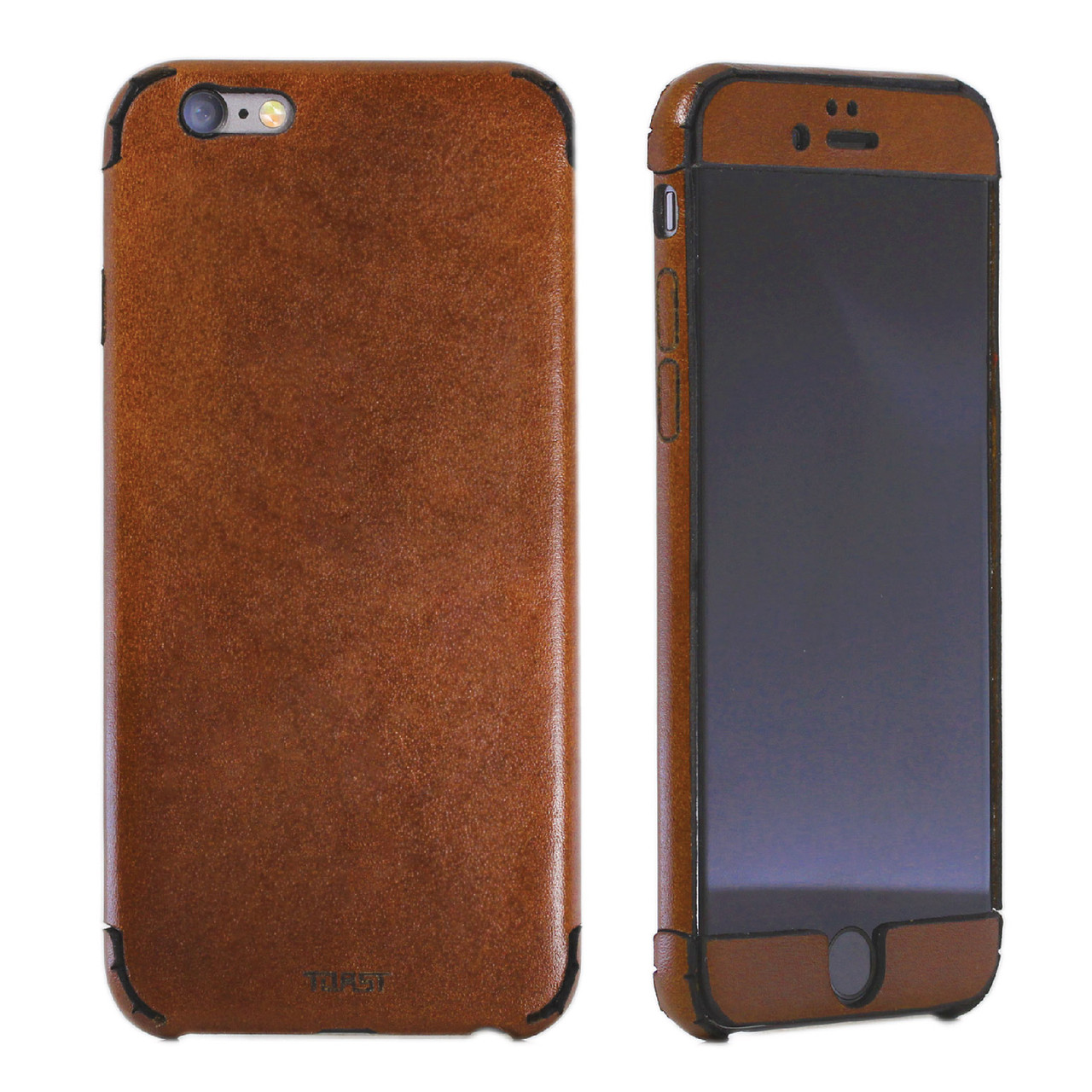 foto iphone 6 cover