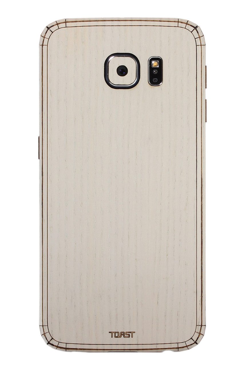 galaxy s6 edge phone case