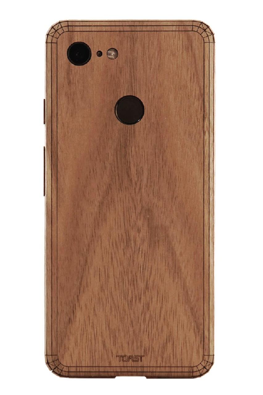 sale retailer df162 69599 Pixel 3 / Pixel 3 XL