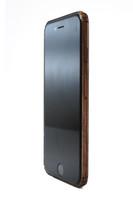 iPhone 6 / 6s / 6 Plus (IPH6) Walnut edge view