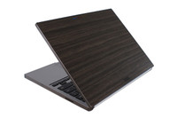 Chromebook Pixel 1 & 2 wood cover