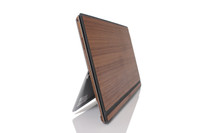 Surface Type Cover Panel Walnut