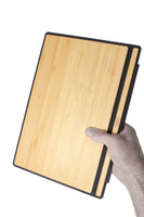 Surface Type Cover Panel Bamboo