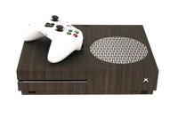Xbox One / S / X wood cover