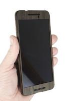 Nexus 6P (NX6P) Ebony front panel