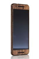 Nexus 6P (NX6P) Walnut front panel