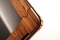 Tablet Fronts (wood)